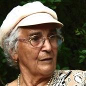 josefine oswald