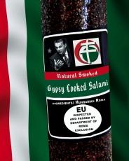 gypsy-salami-marika schmiedt