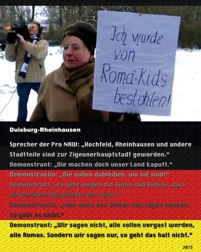 deutschland-