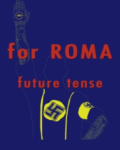 europe-for-roma