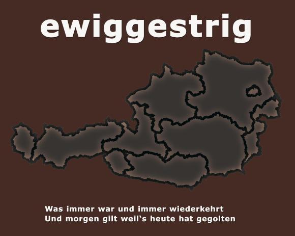 EWIGGESTRIG