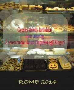 bakery,-no-gypsy
