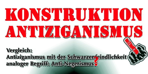 Antiziganismus