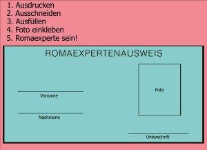 1-ausweis-für-romaexperten