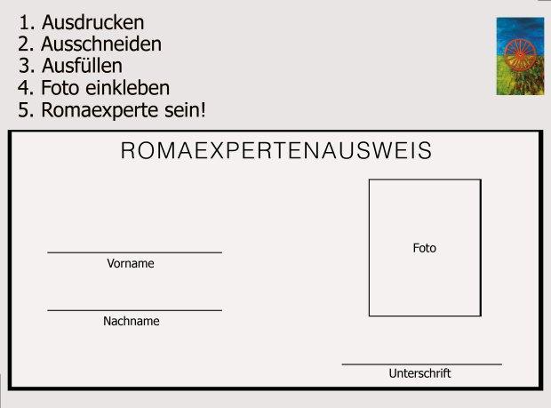 _ausweis-für-romaexperten