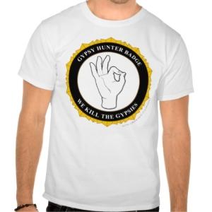 sinti_und_roma_jager_shirt_hemden-r769da5f41a374fdcae31d7f6742266ef_804gs_512