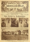 das-interessante-blatt-25-april-1929