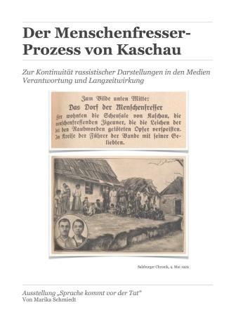 Kaschau-fin
