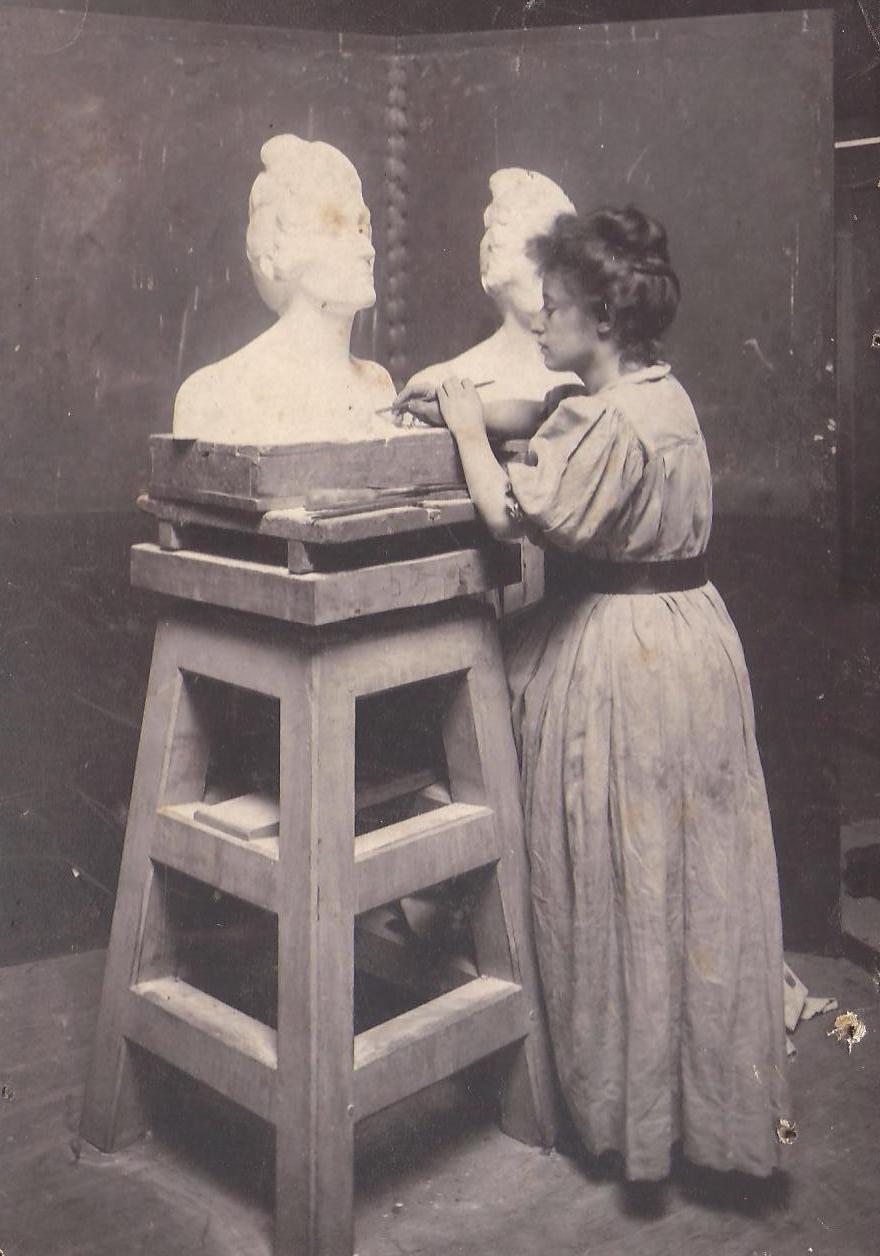Ilse von Twardowski-Conrat