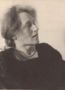 Ilse von Twardowski